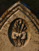 Cemetery 25 Crocker