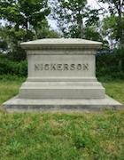 Cemetery 25 Nickerson Thomas Perspective Corrected.jpg