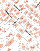 Carnes 00 Map.jpg