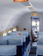 CCNS-PL Airport Aircraft © JRQIII planes-trains-ships dot com.jpg