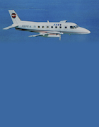 CCNS-PL Airport Aircraft Embraer Bandeirante.jpg