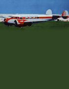 CCNS-PL Airport Aircraft Lockheed 10 Electra.jpg