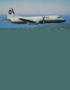 CCNS-PL Airport Aircraft Nihon YS-11.jpg