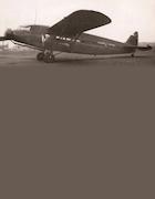 CCNS-PL Airport Aircraft Stinson U.jpg
