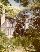 CCNS-PL Beech Forest Superindent's House.jpg