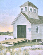 CCNS-RP Station I Boat House.jpg