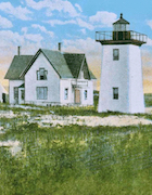 CCNS-WE Wood End Light Keeper's House 1906..jpg