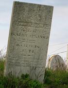 Cemetery 24 Atkins.jpg