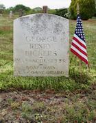 Cemetery 24 Bickers PHC&M 20.jpg