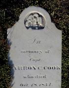 Cemetery 24 Cook Parron.jpg