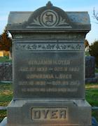 Cemetery 24 Dyer Benjamin.jpg