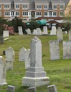 Cemetery 24 Dyer William.jpg