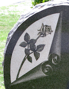 Cemetery 24 Green-Lynch.jpg