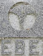 Cemetery 24 Hiebert.jpg