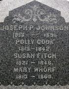 Cemetery 24 Johnson Joseph PHC&M 04.jpg