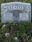 Cemetery 24 Kunitz Stanley Perspective Corrected.jpg