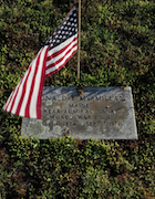 Cemetery 24 MacMillan Donald PHC&M 31.jpg