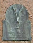 Cemetery 24 Major.jpg