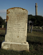 Cemetery 24 McMillan Neil PHC&M 32.jpg