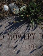 Cemetery 24 Mowery.jpg