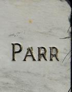 Cemetery 24 Parr.jpg