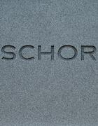 Cemetery 24 Schor