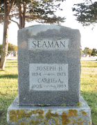 Cemetery 24 Seaman Carrie Perspective Corrected.jpg