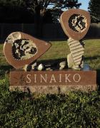 Cemetery 24 Sinaiko Arlie PHC&M 69