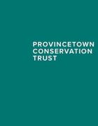 Provincetown Conservation Trust