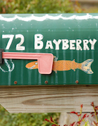 72 Bayberry