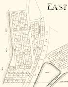 Bayview 00 History