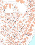 Bradford 050 MAP.jpg