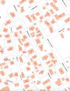 Brewster 00 Map.jpg