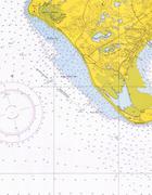 CCNS-HC Measured Mile (2).jpg