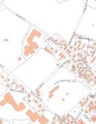 Alden 000 MAP