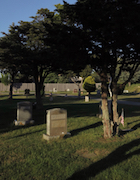 Cemetery 24 Moffett Ross PHC&M 67.jpg