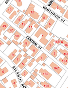 Central 00 Map