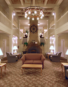 2020 Commercial 001 Lobby Perspective Corrected.jpg
