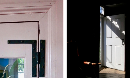 2020 Commercial 072 Gallery 04 Diptych