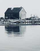 2020 Commercial 099-101-U Union Wharf Bowsprit Piershed Boxell 8-106